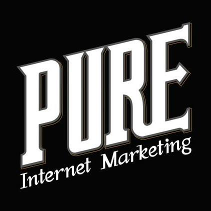 Pure Internet Marketing