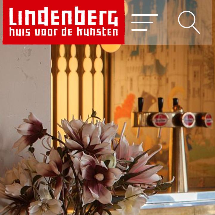 De Lindenberg
