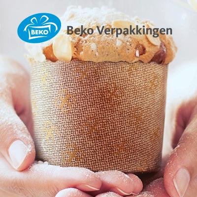Beko Verpakkingen