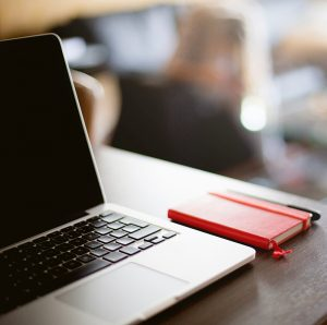 tekstschrijver Nijmegen blog seo