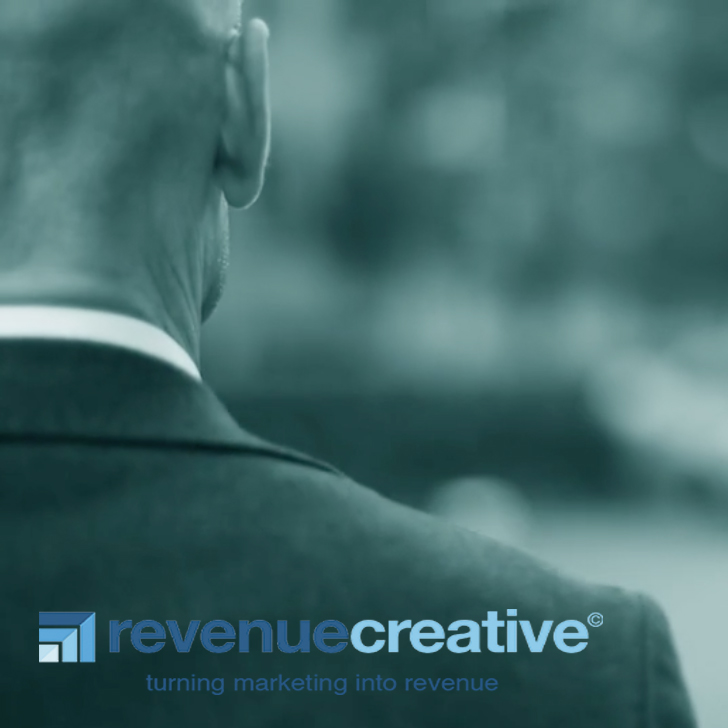 Revenue Creative